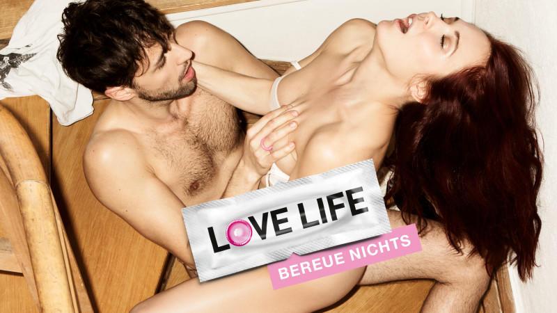 erotische bildgeschichten stellungen geschlechtsverkehr