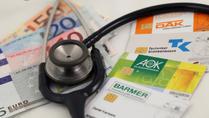 Diese Krankenkassen zahlen fast alles