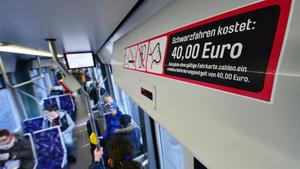 bus ticket kaufen