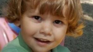 Rumänien: Ionut (4) nicht von Streunern getötet