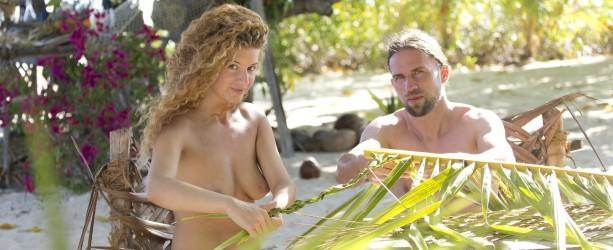 Adam sucht Eva kostenlos online schauen als Stream bei TV NOW