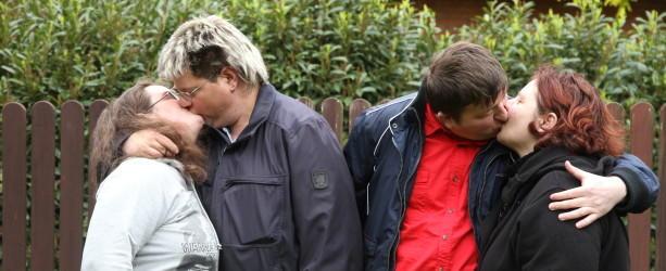 Schwiegertochter gesucht vera und die neuen s hne for Spiegel tv rtl verpasst