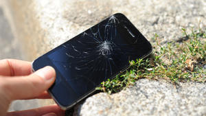 Lohnt sich eine Handyversicherung?