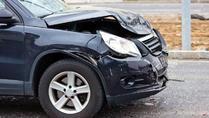 Kfz-Versicherung: Zeit für den Wechsel
