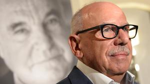 Heribert Schwan von Helmut Kohl verklagt