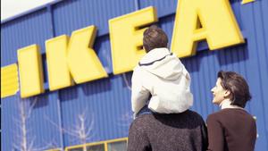Ikea-Tricks, die Sie kennen sollten