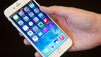 iPhone 6 nicht konkurrenzlos