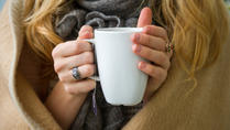 Alle Tees sind schadstoffbelastet