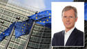 EU-Finanzen: Berlins Nein ist richtig!
