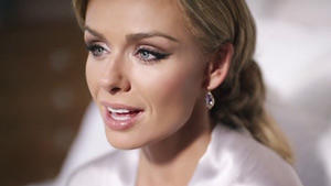 Katherine Jenkins - Dreaming of the Days