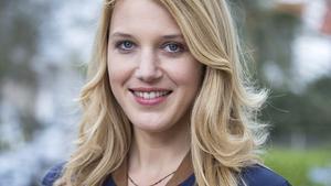 Biografie <b>Eva-Maria Grein</b> von Friedl - maenner-alles-auf-anfang-biografie-eva-maria-grein-von-friedl