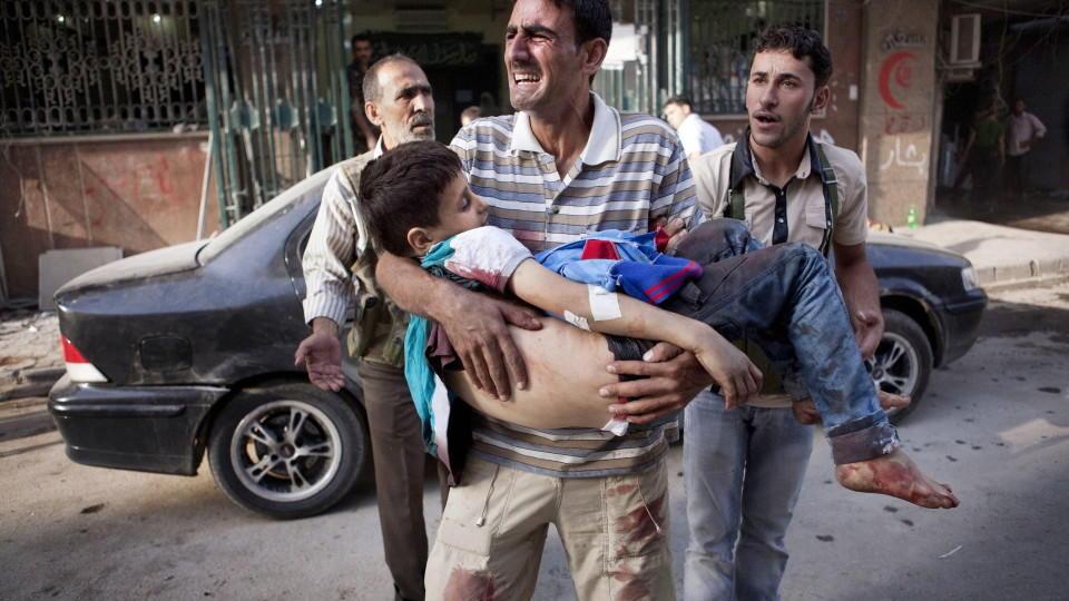 der-vergessene-krieg-in-syrien-76-000-to