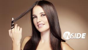 Finden Sie die richtige Haar-Pflege