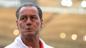LIVE: FC Augsburg vs. VfB Stuttgart