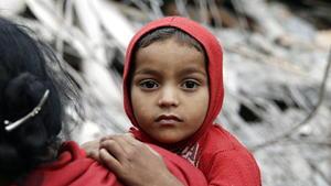 Spenden Sie für die Erdbeben-Opfer!