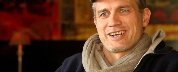 Ralf Bauer über sein Aus