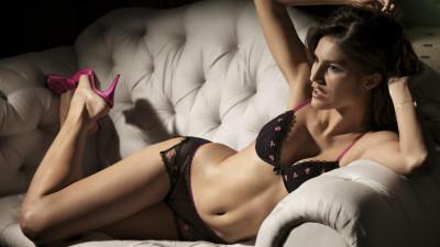 erotische massage deggendorf sexanzeigen bremen