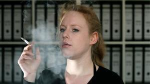 Weniger Gehalt wegen Raucherpausen?