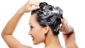 Welche Shampoos halten, was sie versprechen?