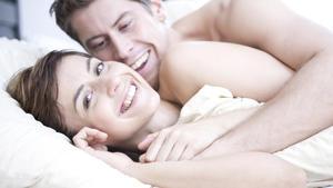 erotische thai massage in hamburg erotischer mann