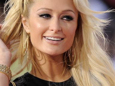 Paris Hilton wieder mit Drogen erwischt
