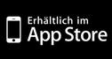 im App Store