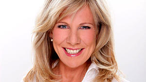 Ulrike von der Groeben
