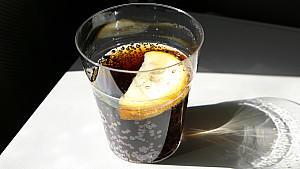 Cola gegen Durchfall: Hilft dieses Hausmittel wirklich?