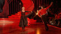 Maite Kelly tanzt den Paso Doble