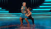 Let&#039;s Dance 2011: Maite Kelly und Christian Polanc tanzen Salsa