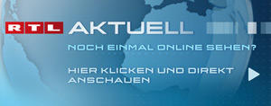 http://rtl-now.rtl.de/rtl-aktuell.php