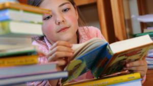 ADHS und Hochbegabt? Checkliste für Eltern