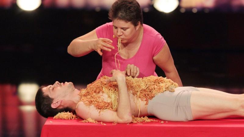 das-supertalent-2011-sebastian-und-micha