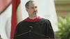 Video: Steve Jobs' bewegende Stanford-Rede