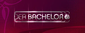 Der Bachelor 2012 