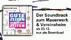 Die Musik aus GZSZ als Download