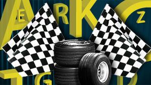 Formel-1-Lexikon: Alle Begriffe von A bis Z
