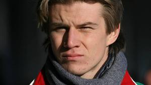 Nico Hülkenberg, Force India, Formel 1, Jerez