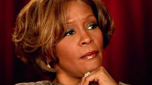 Whitney Houston: Das bewegende Interview