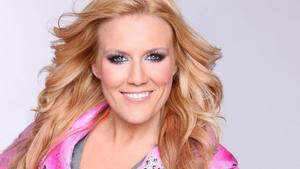 Beauty-Tipps von Cascada-Star