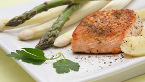 Vegetarismus & Veganismus | Der Gleichklang-Blog | Seite 2
