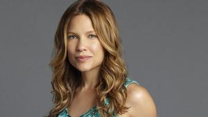 The Glades Kiele Sanchez Biografie