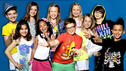 Das sind die ersten DSDS-Kids