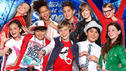 Hier erfahrt ihr mehr ber die &quot;DSDS Kids&quot;