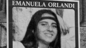 Seit 29 Jahren vermisst: Emanuela Orlandi 