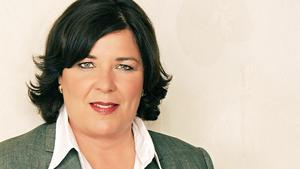 Mietprellern auf der Spur: Vera int Veen im Interview