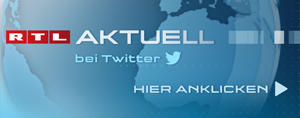 http://twitter.com/#!/rtl_aktuell