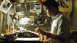 Johnny Depp spielt in 'The Rum Diary' den Journalisten Paul Kemp