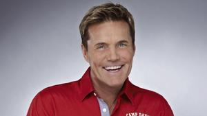 Das Supertalent 2012 Jury Dieter Bohlen