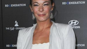 LeAnn Rimes: Krankenhaus